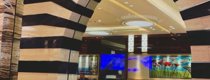 Al Safadi is one of Dubai.