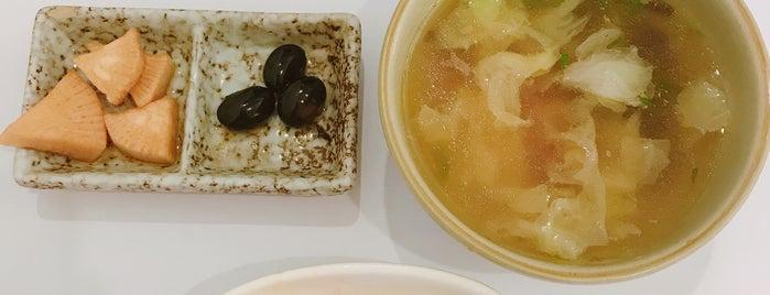 不設限食飲空間 is one of Restaurant.