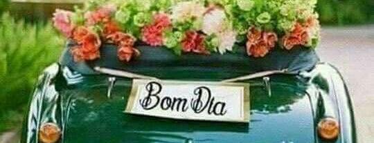 Residencial Floradas da Serra is one of Marisaさんの保存済みスポット.