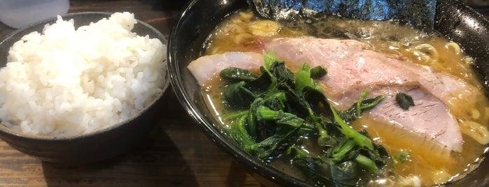 クックら is one of 神奈川ココに行く! Vol.15.