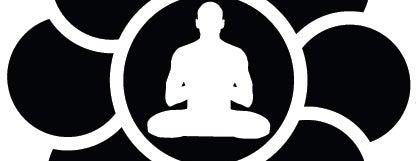 YogaJaya is one of Patrickさんのお気に入りスポット.