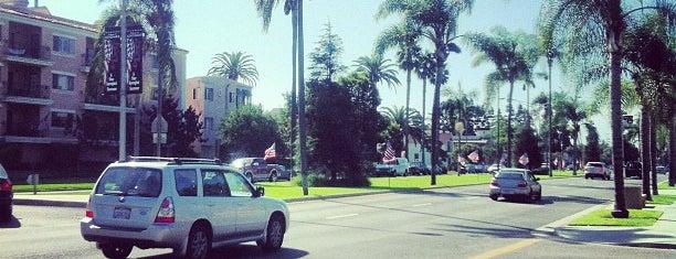 City of Coronado is one of San Diego Wish List.