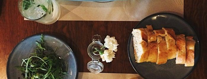 Restaurant La Vie en Rose is one of Lieux qui ont plu à Xiomi.