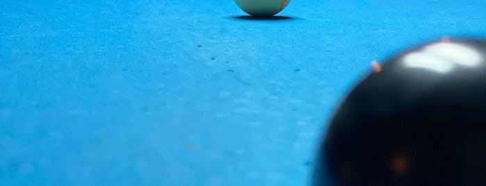 Star Zone 2 for Billiards ستار زون is one of Posti che sono piaciuti a Hiroshi ♛.