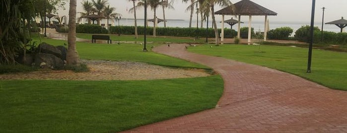 Dubai Ladies Club is one of By_OZER_さんの保存済みスポット.