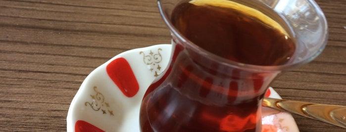 Modi Cafe is one of seyfi'nin Beğendiği Mekanlar.