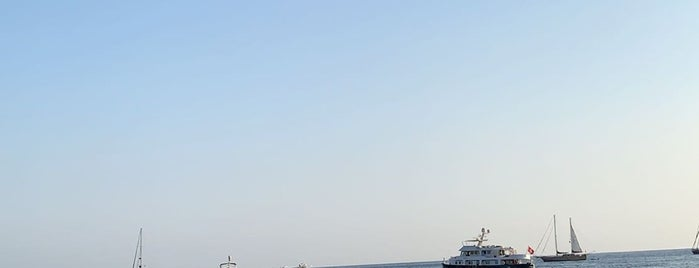 Es Torrent is one of Ibiza.