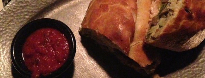 Cornish Pasty Co is one of Best of Phoenix Valley.