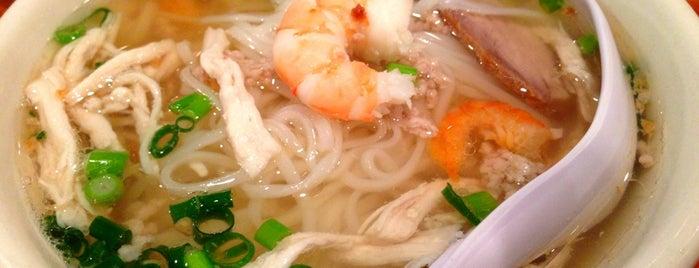 アンコールワット is one of Ethnic Foods in Tokyo Area.