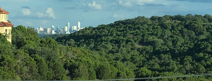 Scenic Overlook is one of Austin Area Outdoors and Sightseeing.
