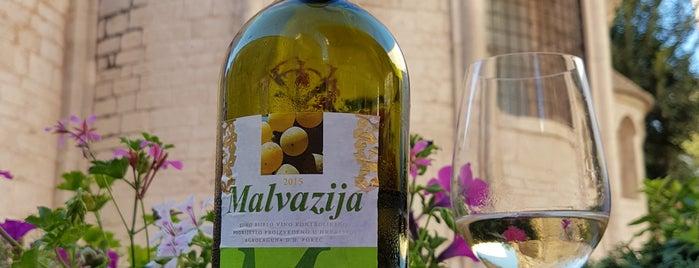 Zadar Jadera is one of Posti che sono piaciuti a Natalia.