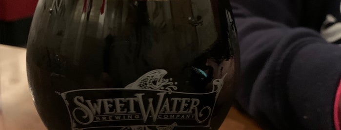 Crystal Beer Parlor is one of Kristen's Bachelorette in Savannah!.
