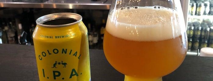The Paddock & Brew Company is one of Tempat yang Disukai Boris.