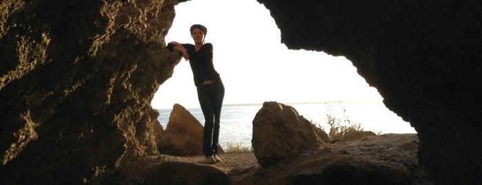 Шлыпра, третье ущелье is one of Tempat yang Disimpan Kate.