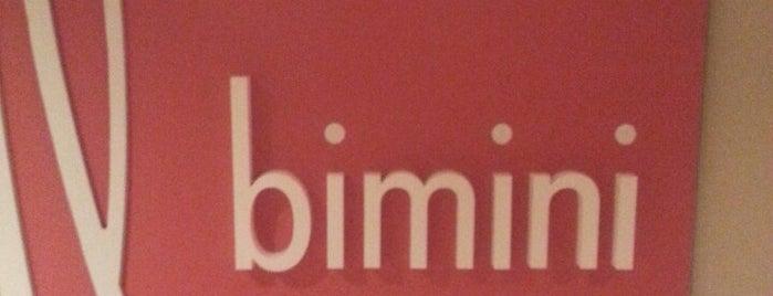 Bimini Market is one of Bahamas Trip.