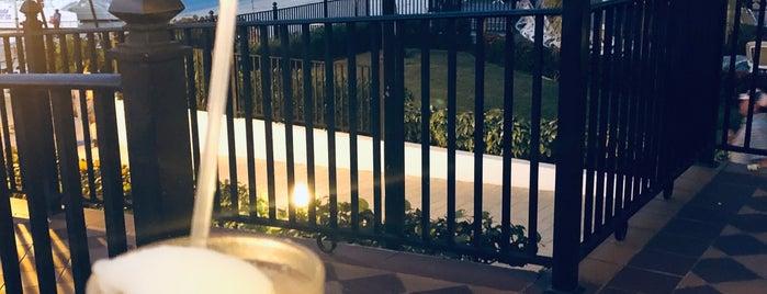 Riu Hotel Montego Bay is one of Lieux qui ont plu à Suzanne E.