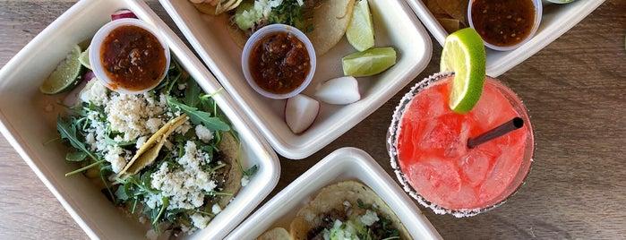 Taco Chelo is one of Phoenix, AZ.
