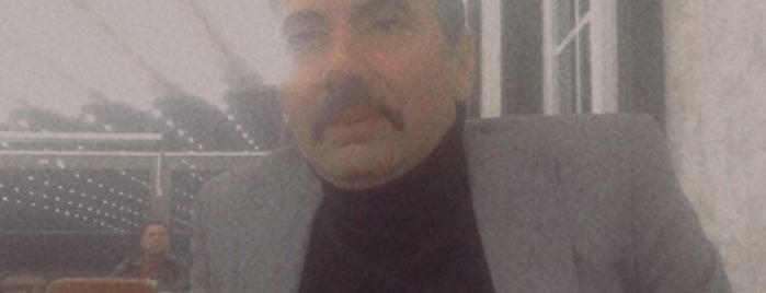 Diyarbakır Öğretmenevi ve ASO Müdürlüğü is one of Doğu gezisi.