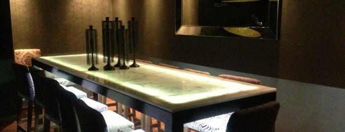 Dos G Bar Restaurant Lounge is one of RESTAURANTS PENDENTS CAMP TARRAGONA.