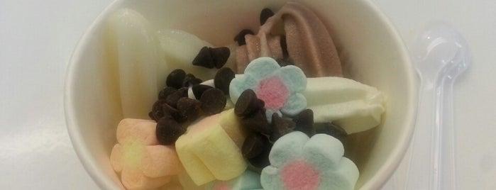 Tutti Frutti is one of High On Sugar.