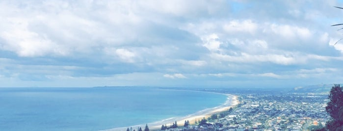 Mount Maunganui Summit is one of New Zealand 🗺⛰🏔🏞🌄🌅🌇🏙.