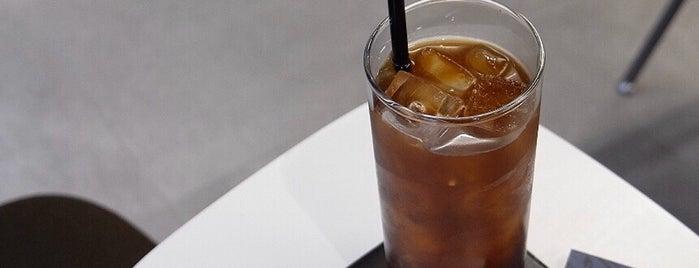 PEER COFFEE ROASTERS is one of 성수동.
