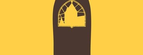 Belgian Beer Café @ Tomorrowworld is one of TOMORROWWORLD U.S.A. 2013.