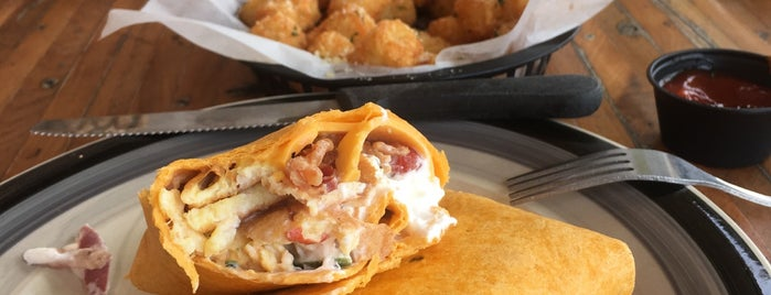 Tucker Duke's Lunchbox Boca Raton is one of places to go.