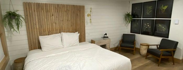 Scandia Inn is one of Orte, die Nate gefallen.