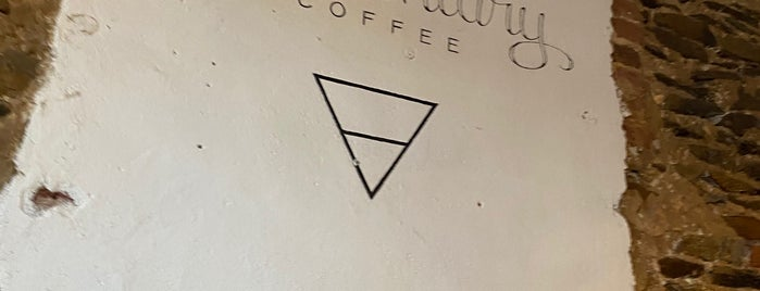 Elementary Coffee is one of Adelaide.