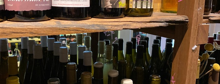 P&V Wine + Liquor is one of Bars & Pubs.