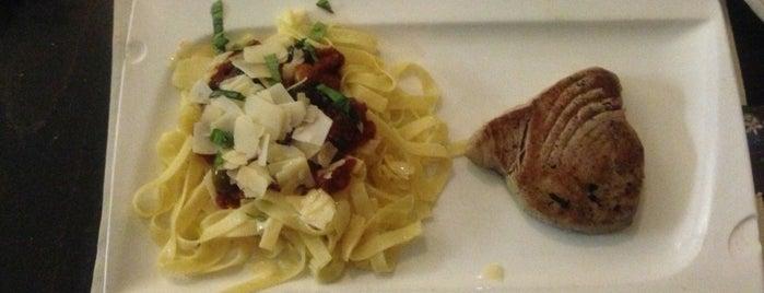 Brasserie De Drie Fonteinen is one of Posti che sono piaciuti a Nikki.
