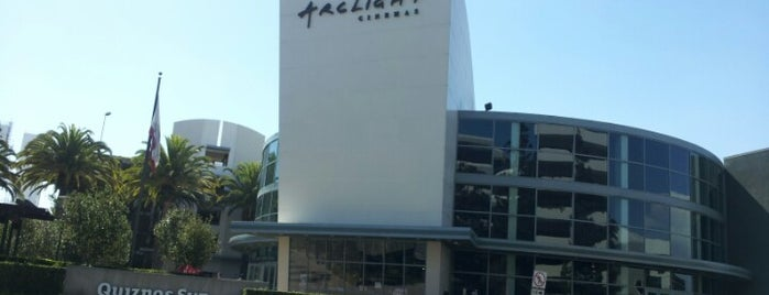 ArcLight Beach Cities is one of Los Angeles LAX & Beaches.