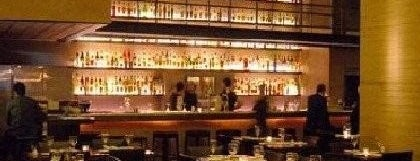 Sucre Restaurant Bar Grill is one of Buenos Aires.