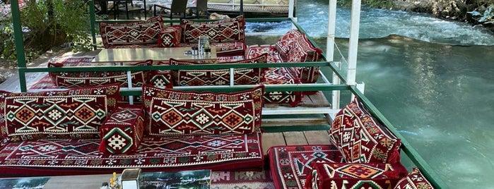 Erzurum Erzincan Yolu 😒😒 is one of Tempat yang Disukai Erkan.
