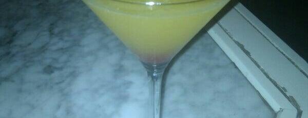 Champagneria Italiana is one of Aperitivi in BCN.