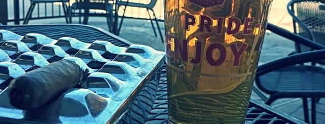 Jive Bar & Lounge is one of rodney: сохраненные места.