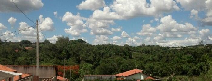 Bairro dos Pires is one of Lugares que Van & Fê estiveram II.