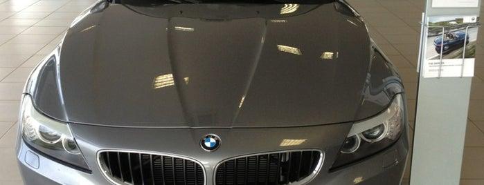 Welt Motors (BMW) is one of Autoatendimento express com excelência!.