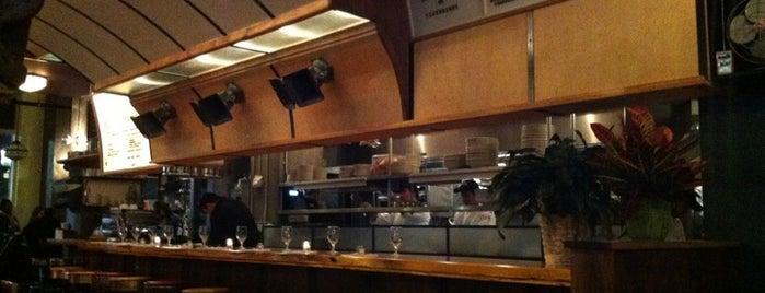 Palmer's Bar & Grill is one of Brand : понравившиеся места.