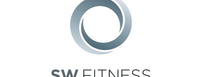SW Fitness is one of Lugares favoritos de Emily.