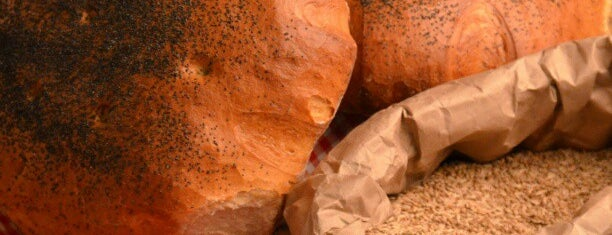 Kolatek's Super Bakery & Deli is one of CHI 🎂.