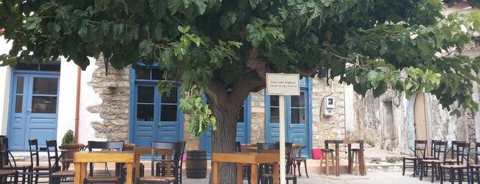 Στον Πρόδρομο is one of Neu Abendessen Kreta.