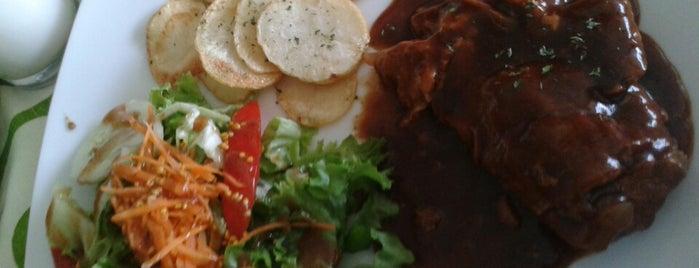 Super Sano is one of Para comer sano.