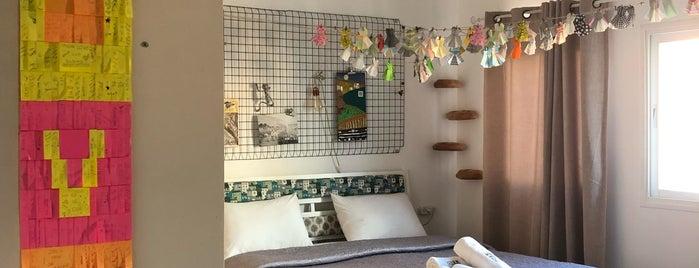 Rena's House is one of Posti che sono piaciuti a Gregorygrisha.