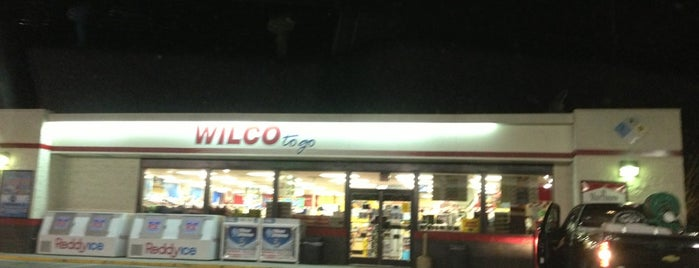 Wilco Hess is one of Davidさんのお気に入りスポット.