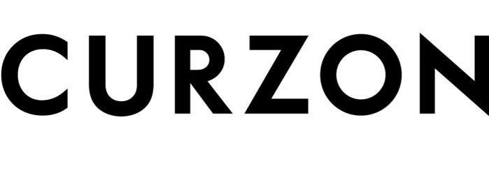 Curzon Bloomsbury is one of Orte, die Chris gefallen.