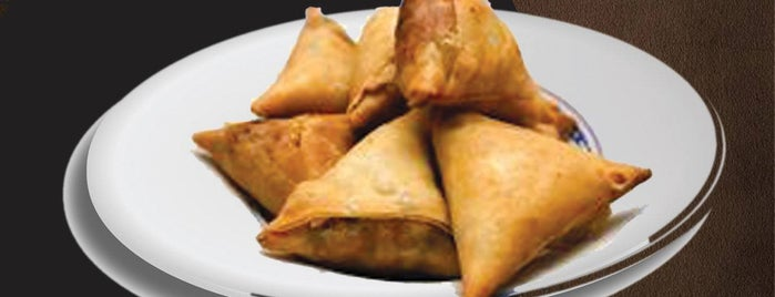Tabor Ethiopian Restaurant is one of Aisha'nın Kaydettiği Mekanlar.