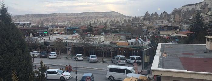My Mother's Wine House is one of Tuğçe'nin Beğendiği Mekanlar.