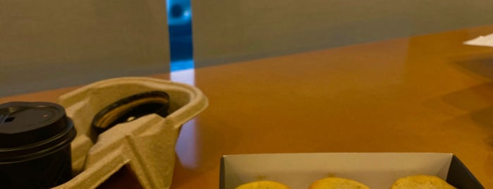 Address Cafe is one of Riyadh Café's & Restaurants.